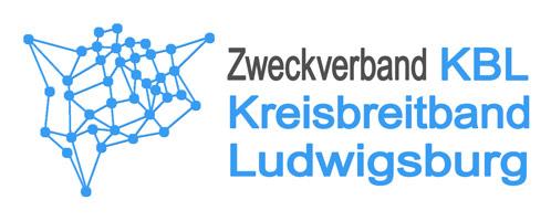 Logo Zweckverband KBL